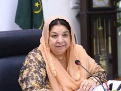 نوازشریف کی رپورٹس میں کوئی جعل سازی نہیں ہوئی: وزیر صحت پنجاب