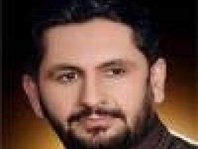 تحریر، سلیم صافی